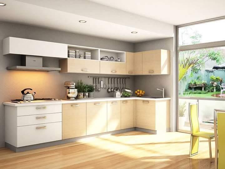 Skilled Kitchen Installers In Aberdeen